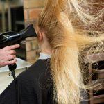 《ヘアケア洗濯物理論》洗濯物で覚える正しい髪の毛の洗い方(ドライ編)